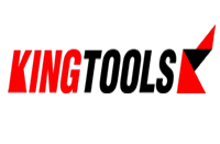 Kingtools